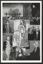 The New Brooklyn Museum