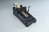 images for Burroughs Class 3 Adding Machine-thumbnail 10