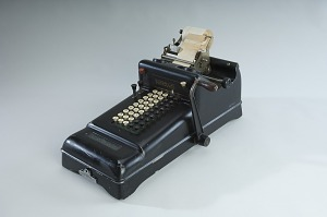 images for Burroughs Class 3 Adding Machine-thumbnail 4