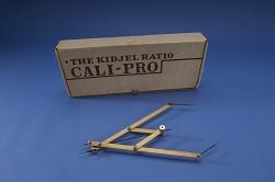 Kidjel Ratio Cali-Pro Proportional Dividers