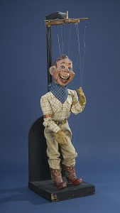 images for Howdy Doody-thumbnail 3