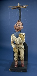 images for Howdy Doody-thumbnail 2