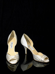shoes, pair of