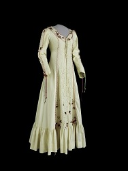 894897cc509 dress worn for
