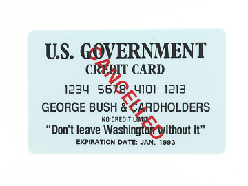 U S Government