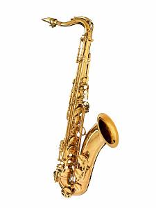 images for Selmer Tenor Saxophone used by John Coltrane-thumbnail 3