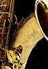 thumbnail for Image 2 - Selmer Tenor Saxophone used by John Coltrane