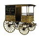 images for Woman Suffrage Wagon-thumbnail 1
