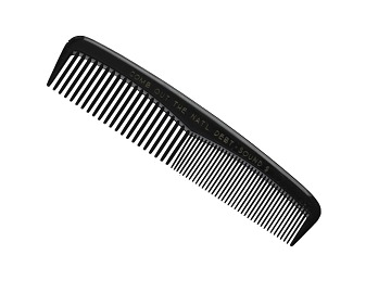 Pocket Comb,