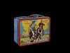 thumbnail for Image 5 - The Lone Ranger Lunch Box