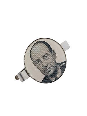 Stevenson Campaign Pin