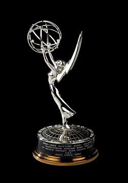 Daytime Emmy® Award, 1996