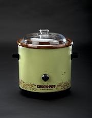 Rival Crock Pot
