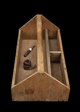 Budding Box