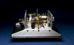images for Standard Quartz Clock-thumbnail 4