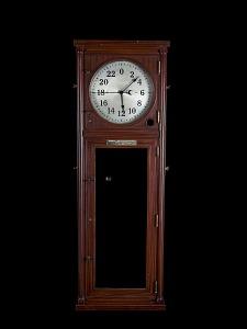 images for Quartz Clock-thumbnail 1