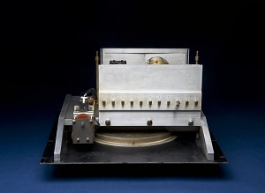 images for Standard Quartz Clock-thumbnail 5