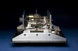 images for Standard Quartz Clock-thumbnail 3
