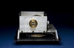 images for Standard Quartz Clock-thumbnail 2