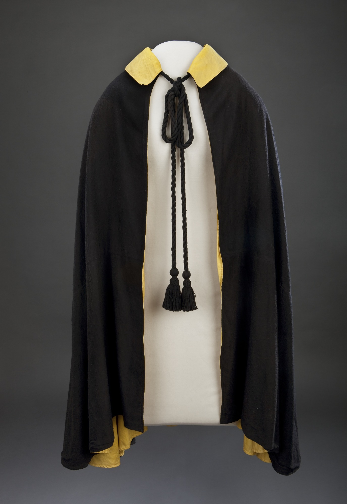 images for Woman Suffrage Parade Cape, 1913
