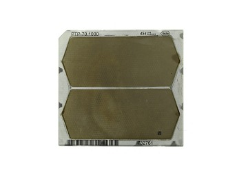 Picotiter Plate