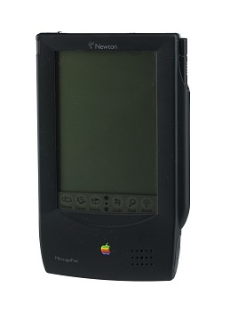 Apple Newton MessagePad Model H1000