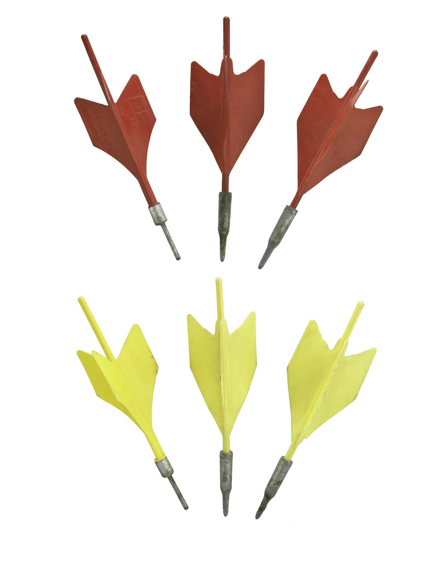 images for Lawn Dart Game