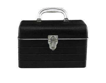 Louis Schram's Lunch Box