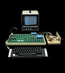 Apple I Microcomputer