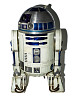 images for R2-D2, from <i>Return of the Jedi</i>-thumbnail 1