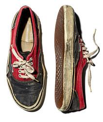 79430c697e55 Vans skateboarding shoes