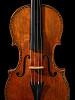 thumbnail for Image 4 - Stradivari Violin, the