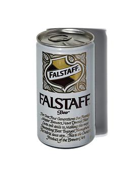 Falstaff Beer