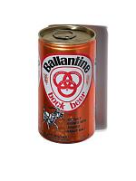 Ballantine Bock Beer