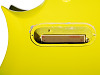 thumbnail for Image 4 - Prince's Yellow Cloud Electric Guitar