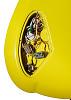 thumbnail for Image 5 - Prince's Yellow Cloud Electric Guitar