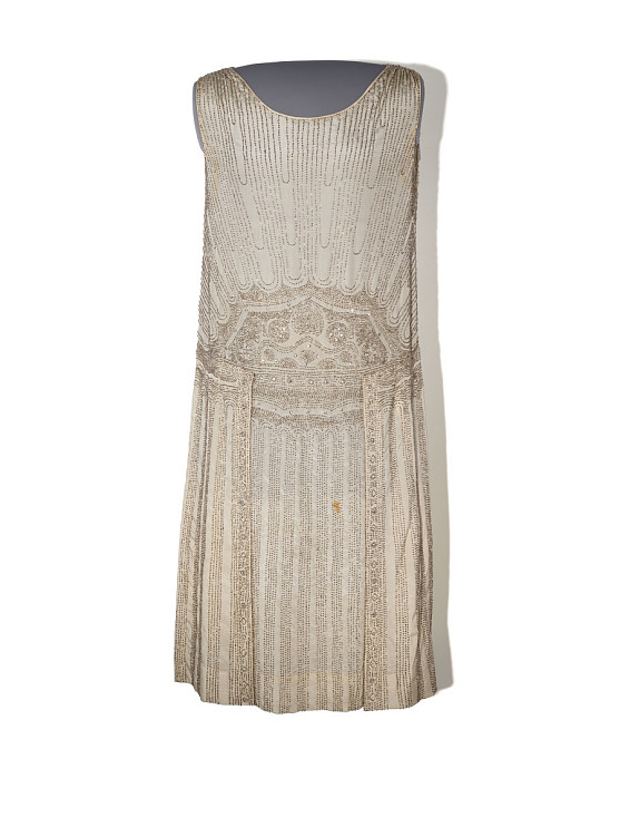 dress, 1-piece
