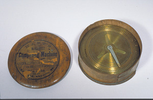 images for Hart's Mercantile Computing Machine-thumbnail 4