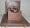 images for Alexander Graham Bell's Large Box Telephone-thumbnail 2