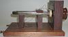 images for Alexander Graham Bell's Large Box Telephone-thumbnail 3