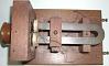 images for Alexander Graham Bell's Large Box Telephone-thumbnail 5