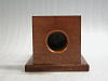 images for Alexander Graham Bell's Large Box Telephone-thumbnail 7