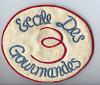 images for Patch, L'Ecole Des Trois Gourmandes-thumbnail 1