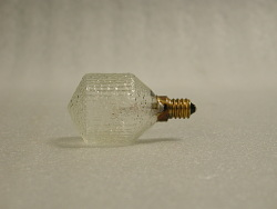 """AIRAM"" KRS-45 lamp"