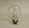 "images for Edison ""New Year's Eve"" Lamp-thumbnail 3"