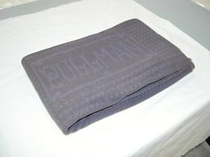 images for Pullman Porter's Blanket-thumbnail 4