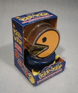 images for Pac-Man Gumball Bank-thumbnail 2