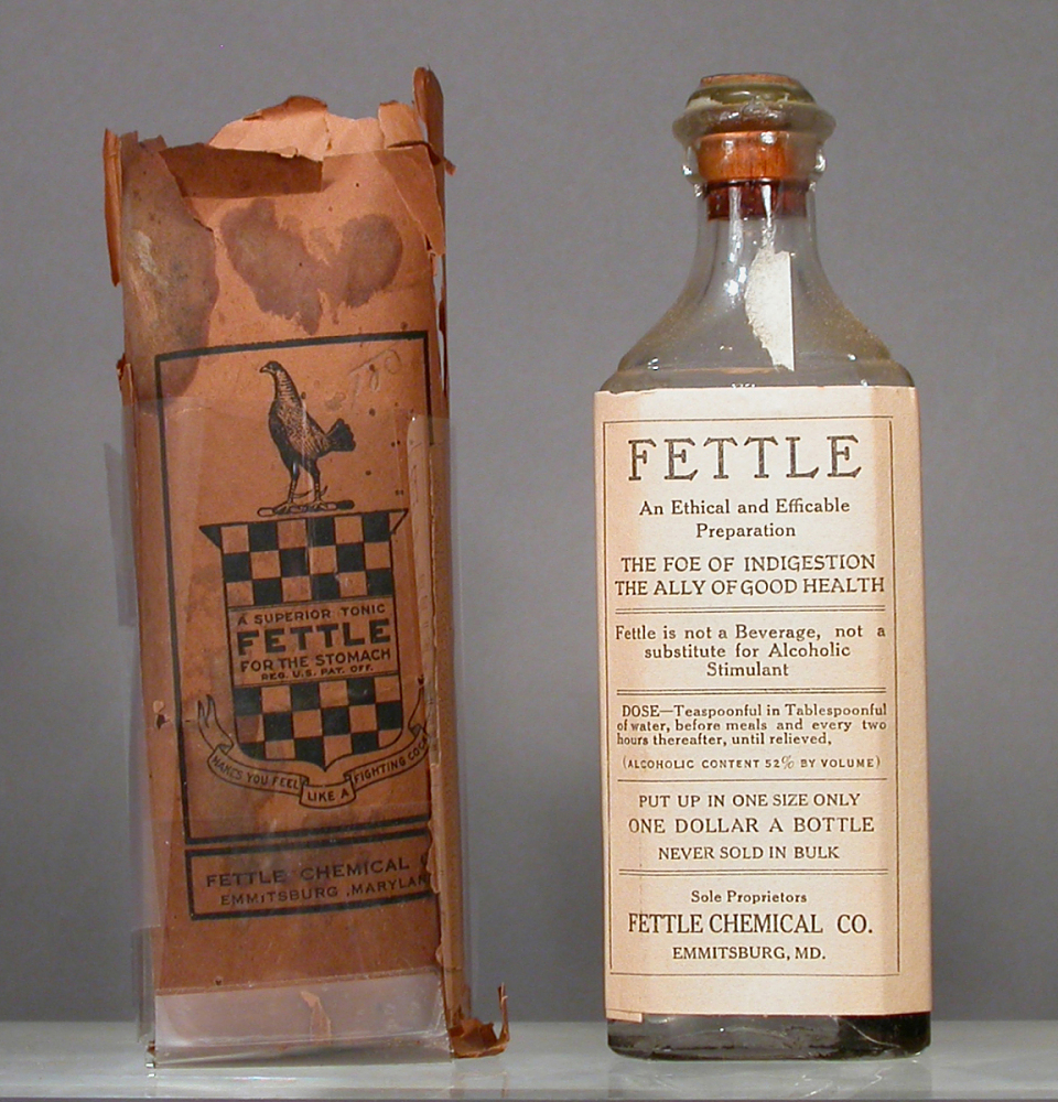 Image result for fettle THE FOE OF INDIGESTION AND THE ALLY OF GOOD HEALTH.