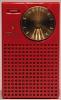thumbnail for Image 4 - Regency Model TR-1 Transistor Radio