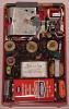 thumbnail for Image 2 - Regency Model TR-1 Transistor Radio